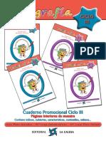PROMOCIONAL-Ortografía2020-Ciclo-III.pdf