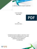 Fase 4 DIAGNOSTICO.docx