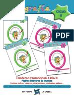 PROMOCIONAL-Ortografía2020-Ciclo-II.pdf