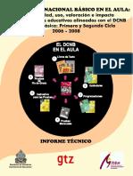 El CNB En El Aula -TECNICO.pdf