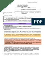 GUIdeADEAPRENDIZAJE1_4FDLYL_Priorizacion Curricular (2)