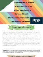 Impuestos aduaneros.pdf