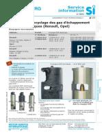 vanne-egr.pdf