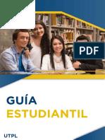 Guía Estudiantil.pdf