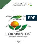 manual BPM hortalizas y frutas (2)