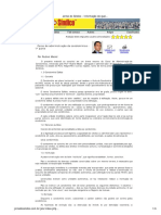 Jornal do Síndico - Curso de Administração de Condomínios.pdf