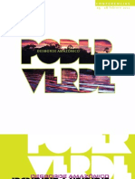 folletoweb_Poderverde