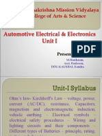 AEE Unit I.ppt