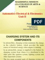 AEE Unit II.pptx