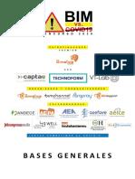 2020-07-22-Concurso BIM Vs COVID19-BasesGenerales.pdf