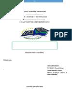 plan TER M1 GUIBINGA 2020 V.2.docx