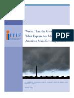 2012-american-manufacturing-decline