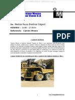 manual-camiones-mineroes-tren-fuerza-componentes-motor-estructura-funcionamiento-sistema-frenos-estructura-suspension.pdf