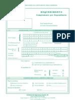 preview_formularios maria