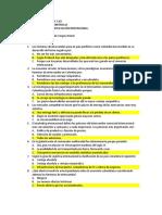 2 PARCIAL DE CONTRATACIÓN INT. USC.