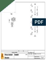 Semelle.pdf