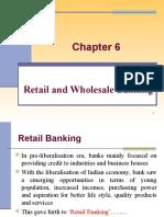ch6-retailwholesalebankingdone-130522001735-phpapp01