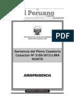 Casación-3189-2012-Lima-Norte-Legis.pe_