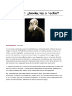 sinpermiso-la_evolucion_teoria_ley_o_hecho-2015-12-21.pdf