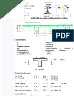 pdf-diseo-de-vigas-t-en-losa_compress