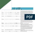 Insider buying 04 14 20  6.pdf