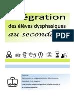 Integration_des_eleves_dysphasiques_au_secondaire[1]