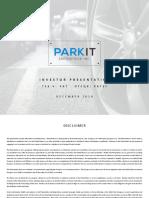 parkit-corppresentation-20181219
