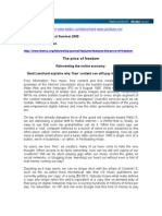 gerd-leonhard-price-of-free-rsa-journal-summer-2009