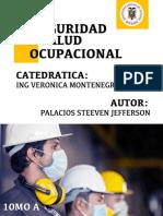 Palacios_Steeven_Acto subestándar