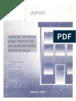 1747.pdf