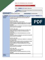 Cuadernillo de aprendizaje del estudiante para alumnos con rezago.pdf