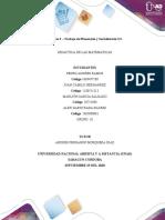 Paso 3 – Trabajo de Planeación y Socialización U2.docx
