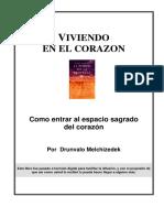 Viviendo desde el Corazon.pdf