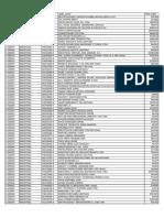 1 semestre 2018.pdf