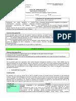 GUIdeADEAPRENDIZAJE1_LYL_Priorizacion Curricular