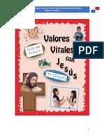 Grado 3 - Guía Panama-1