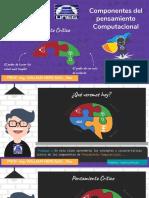 2_ Componentes del Pensamiento Computacional.pdf