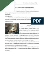 Postura_Esencialista_sobre_el_problema_de_la_Identidad_-Aristoteles-.pdf