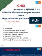 Ghid Delegati S si CD decembrie 2021
