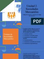 Sociedades mercanitles.pptx