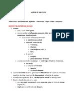 3 ASTMUL BRONSIC.pdf