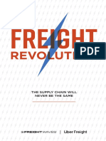 FreightRevolution_ebook (1) (3) (1).pdf