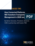 How-Connected-Platforms-Will-Transform-Transportation-Management-in-2020-and-Beyond