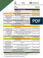 RTiMB Schedule-FINAL