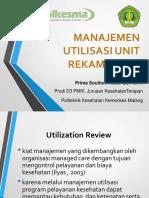 Manajemen-Utilisasi.pdf