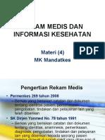 REKAM_MEDIS_DAN_INFORMASI_KESEHATAN_(4) (1).ppt