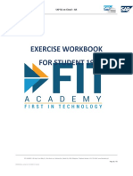 EXERCISE WORKBOOK 19 AIS.docx