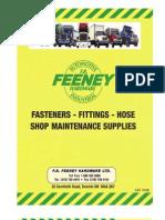 15342_Feeney Catalogue_1_51