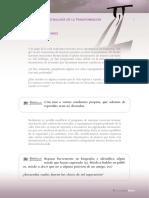 DIA 30.pdf