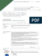 forum_creer_module_recherche